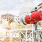 Gaz Algılama Sistemleri